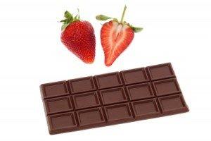 schokolade ungesund