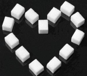 weißer zucker ungesund