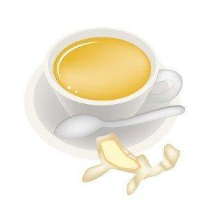 Moringa Tee kaufen
