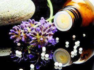 Hericium Nebenwirkungen
