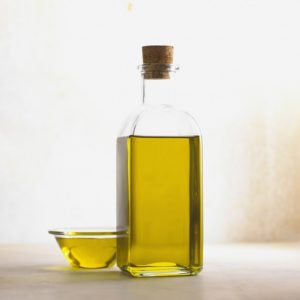 Sacha Inchi Öl kaufen