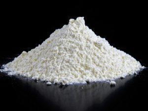 Kre Alkalyn pulver